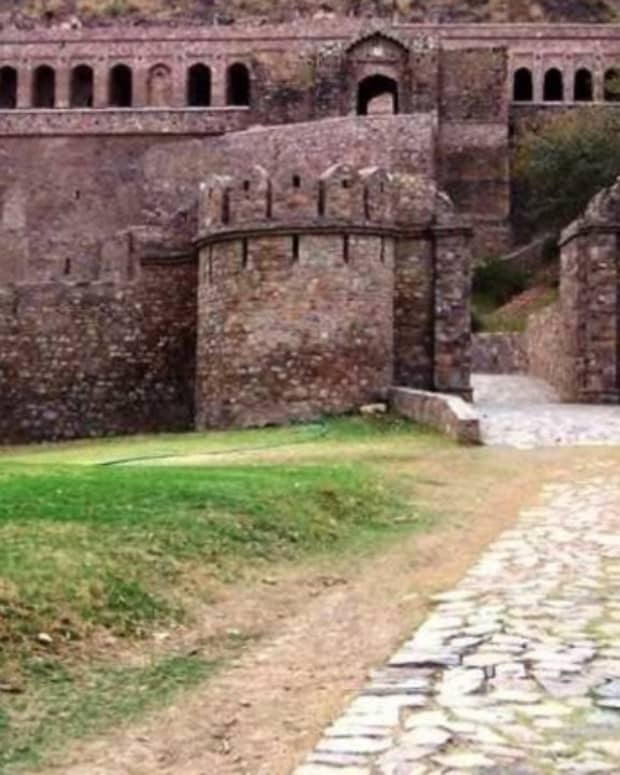 the-frightening-secrets-of-the-most-haunted-place-in-india