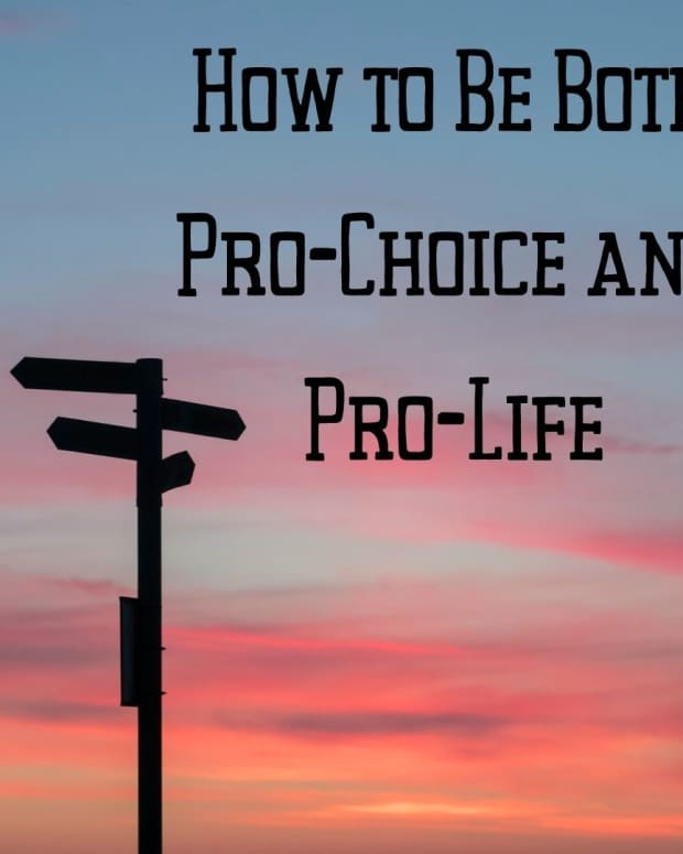 how-to-be-both-pro-life-and-pro-choice