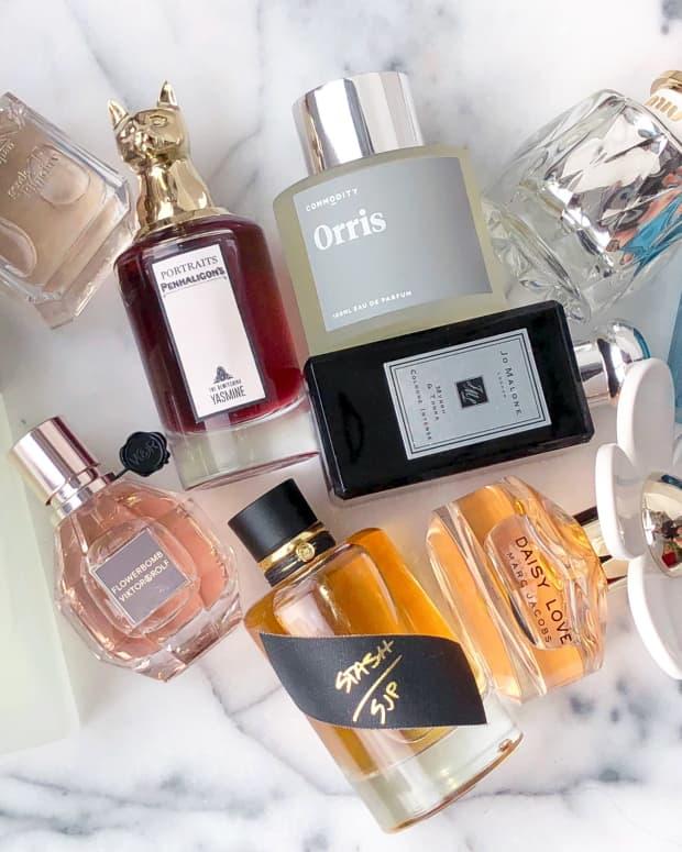 the-best-fragrances-for-women