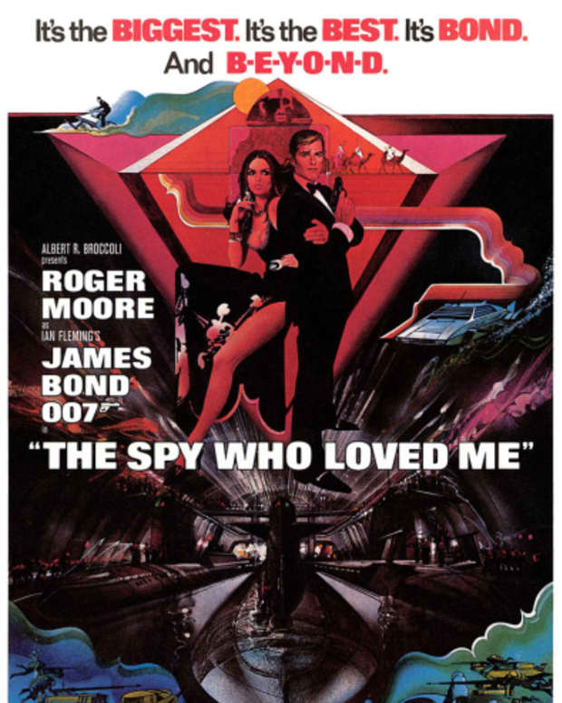 should-i-watch-the-spy-who-loved-me