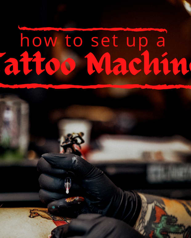 interested-in-tattooing-lesson-two