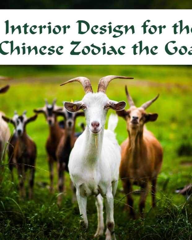 how-to-decorate-every-room-in-your-home-like-the-chinese-zodiac-the-goat
