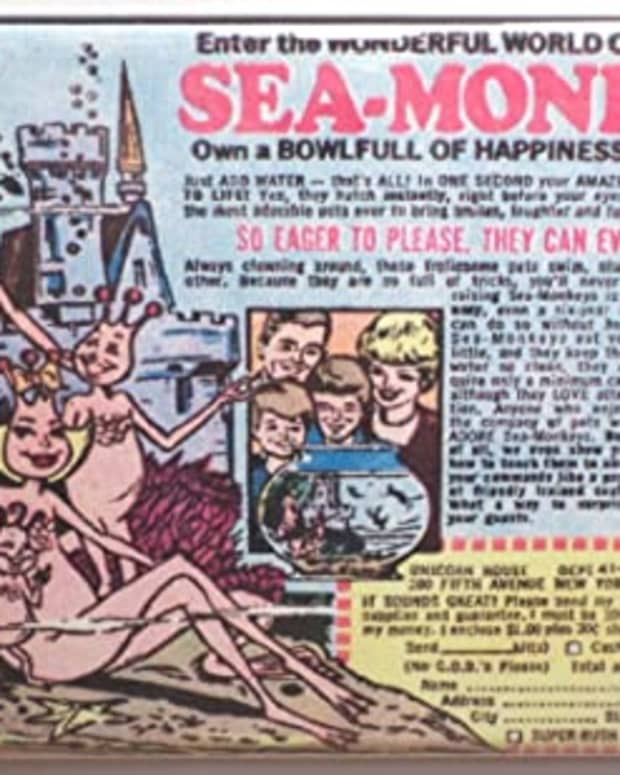 the-sea-monkeys-valentines-day