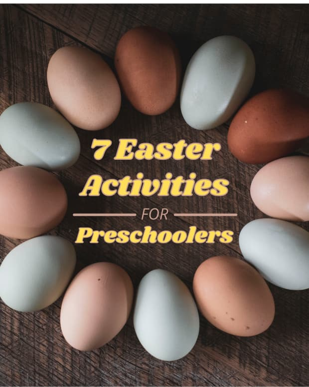 easter-activities-for-preschoolers-to-celebrate-the-season