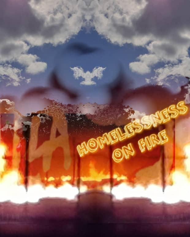la-homelessness-on-fire