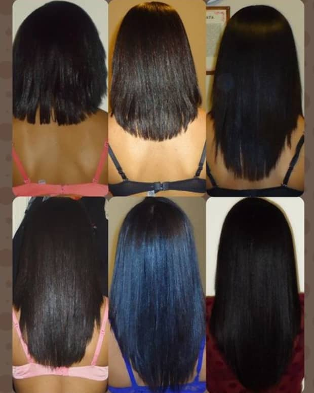 best-shampoos-for-hair-growth