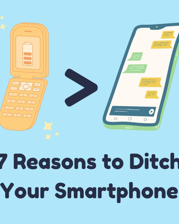 why-you-should-switch-to-a-dumb-phone