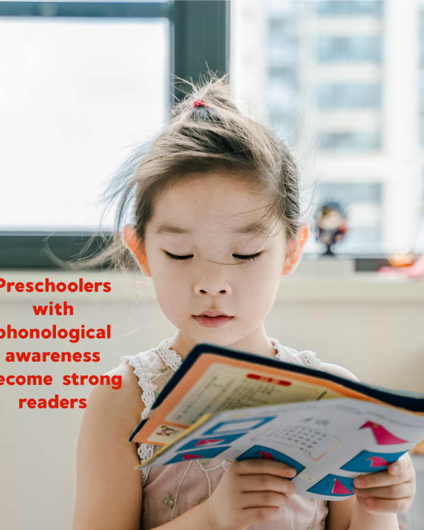 -getting-ready-to-read-how-parents-can-teach-phonological-awareness-and-phonics-to-their-children
