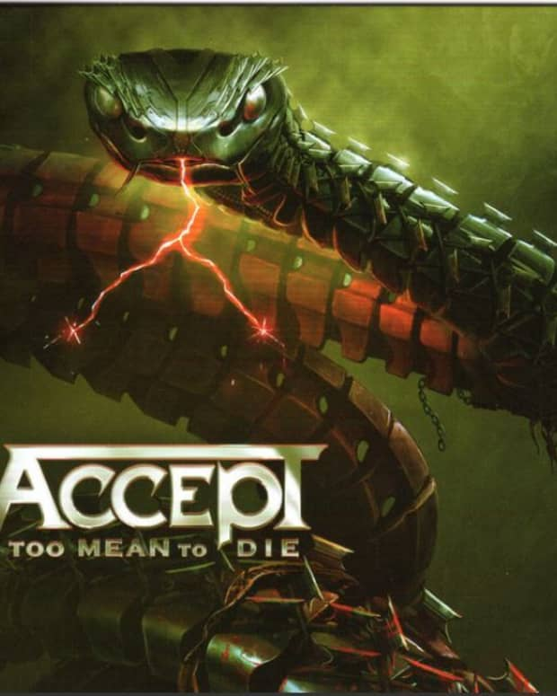 accept-too-mean-to-die