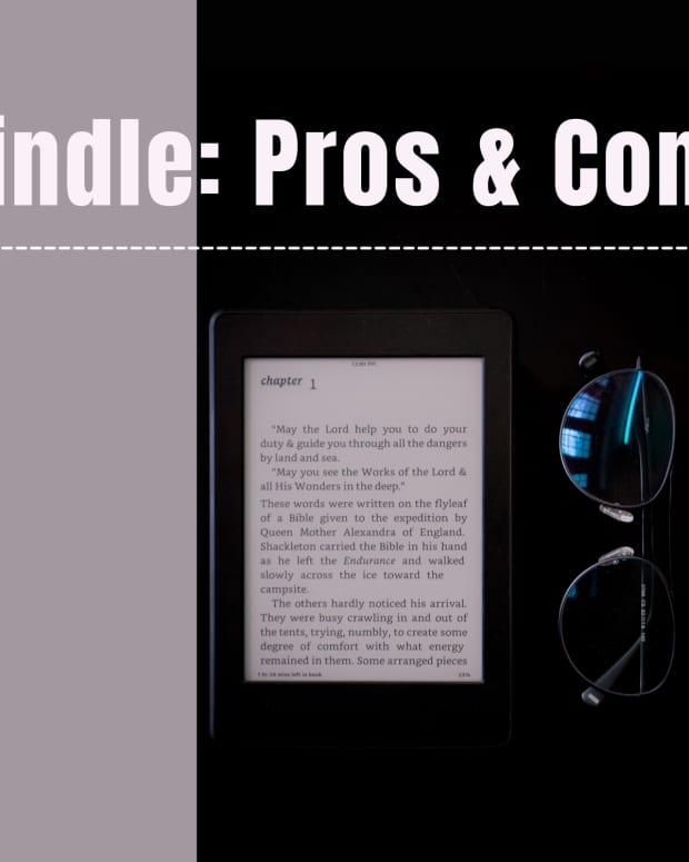 advantages-and-disadvantages-of-a-kindle-advice-from-a-bookworm