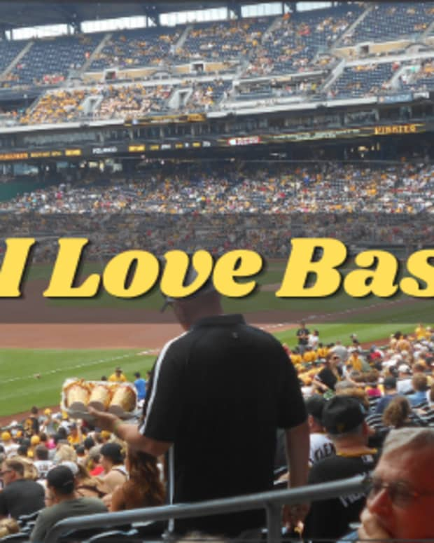 a-love-letter-to-baseball-why-i-watch-the-game