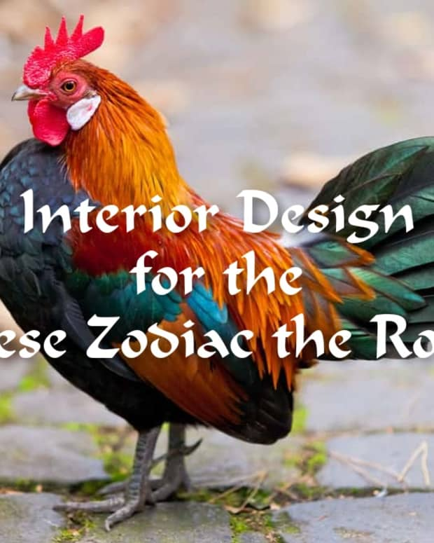 how-to-decorate-every-room-in-your-home-like-the-chinese-zodiac-the-rooster