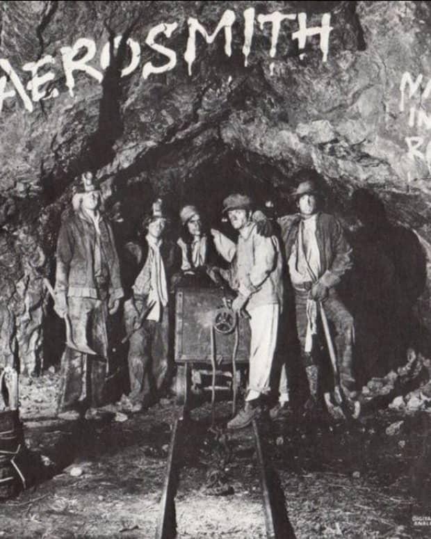 forgotten-hard-rock-albums-aerosmith-night-in-the-ruts