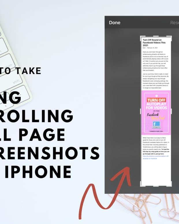 take-full-page-long-screenshot-iphone