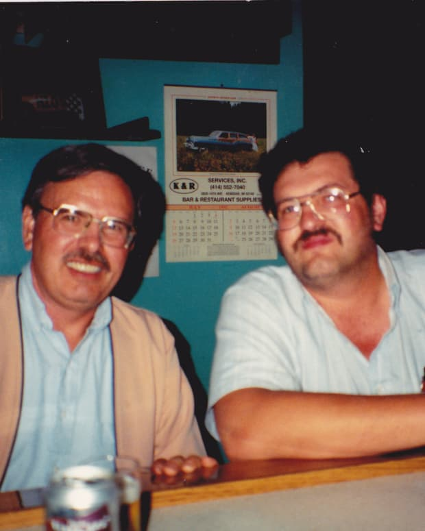 remembering-the-best-of-times-with-my-brother