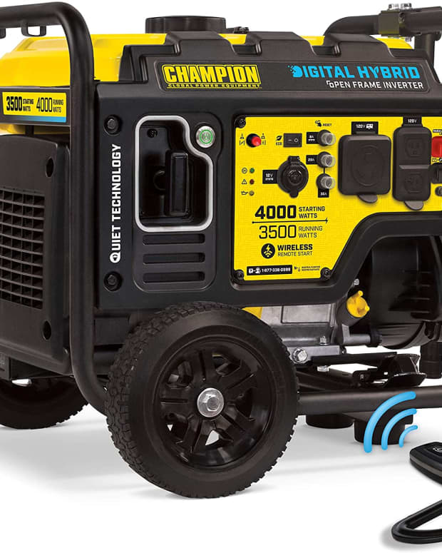 whats-wrong-with-champion-portable-generators