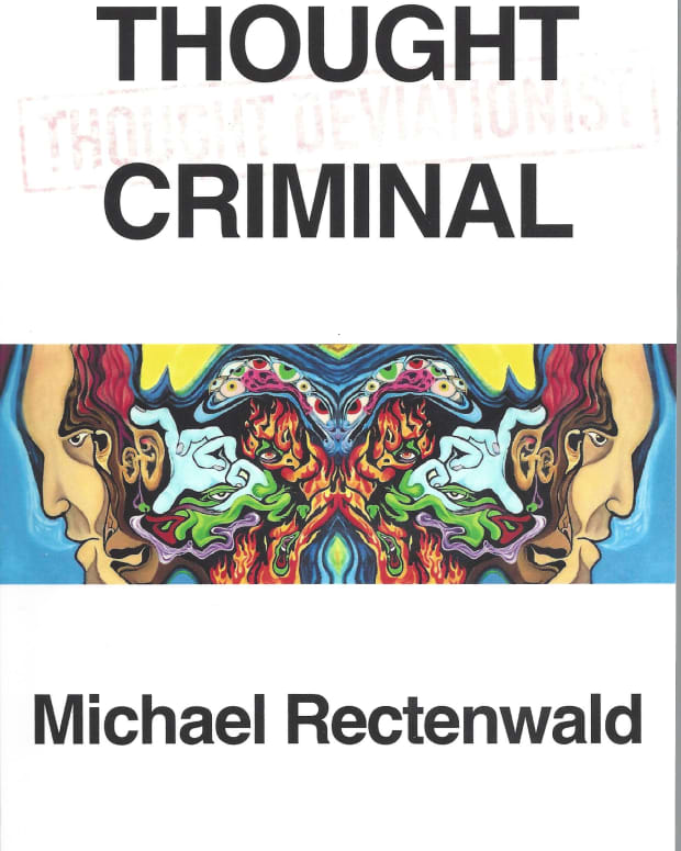 book-review-thought-criminal-by-michael-reichenwald