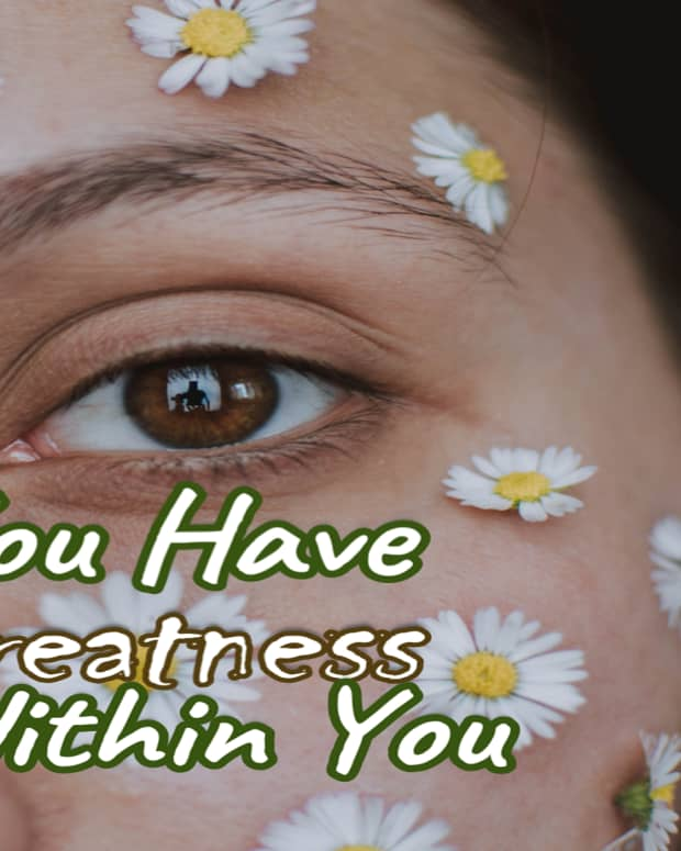 you-have-greatness-within-you