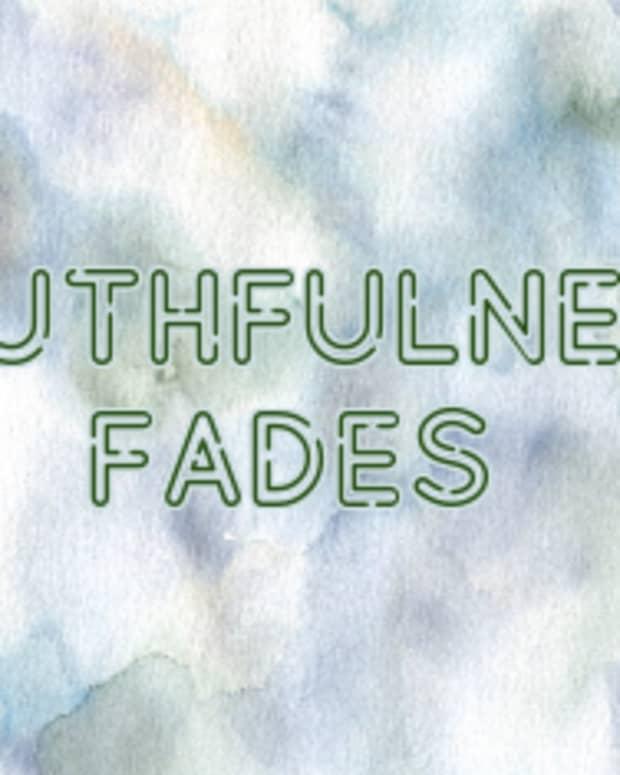 poem-youthfulness-fading