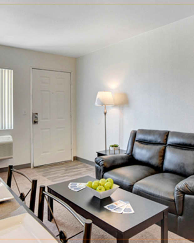 siegel-suites-no-credit-check-apartments-offering-weekly-rates-month-to-month-leases-and-eviction-friendly-leasing