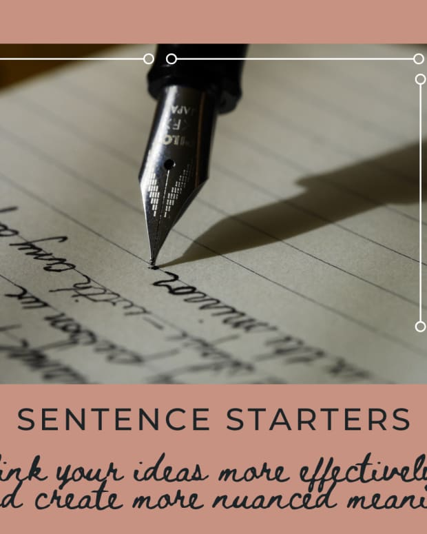 words-to-use-in-starting-sentences