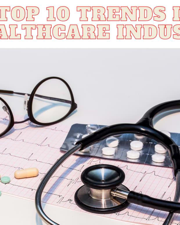 top-10-trends-in-global-healthcare-industry