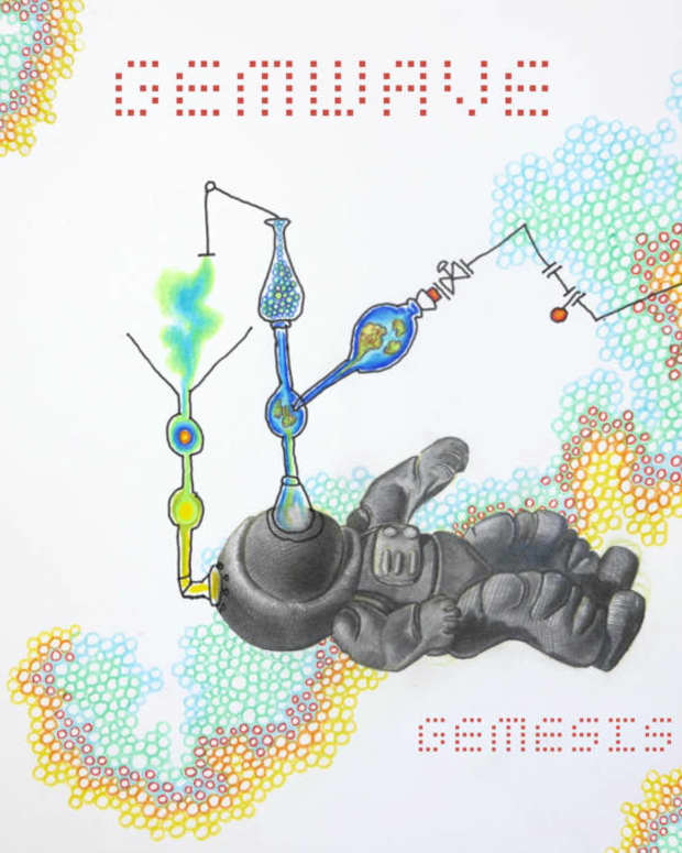 synth-ep-review-gemesis-by-gemwave