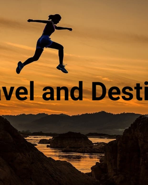 travel-and-destination