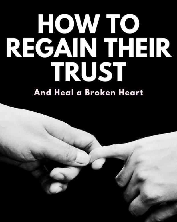 broken-trust-how-to-get-my-partner-to-trust-me-again