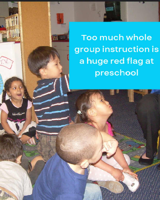 -is-your-child-starting-preschool-5-things-that-should-make-parents-wary