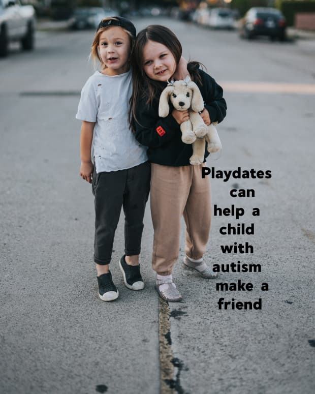 how-to-help-your-child-with-autism-develop-meaningful-friendships