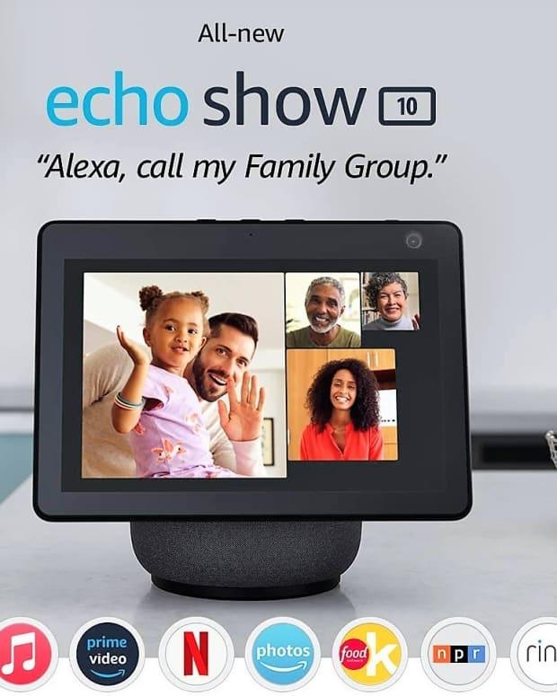 amazon-echo-2-ten-new-updates-for-amazon-echo