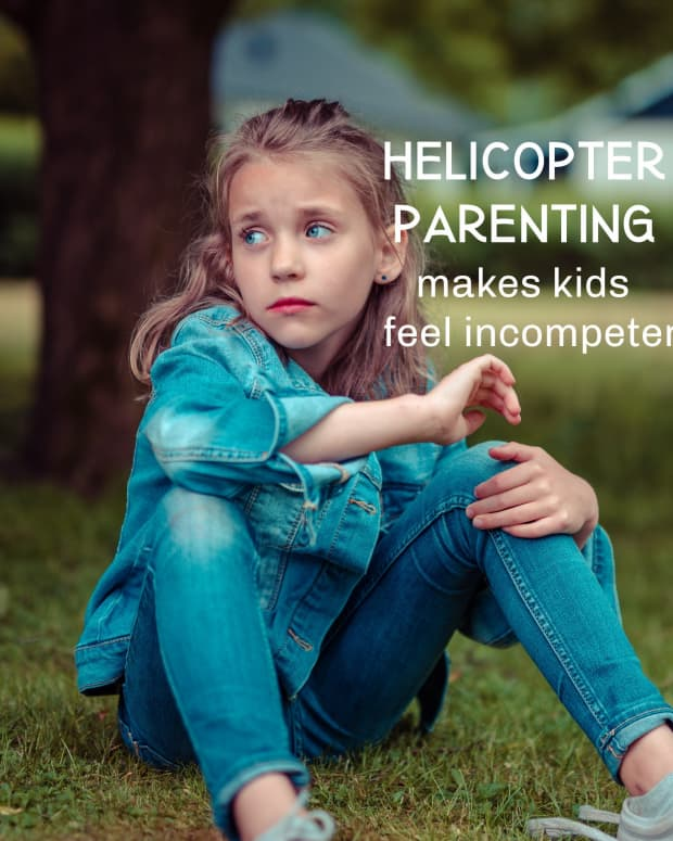 the-mindful-parent-10-ways-to-respect-your-children-and-turn-them-into-competent-adults