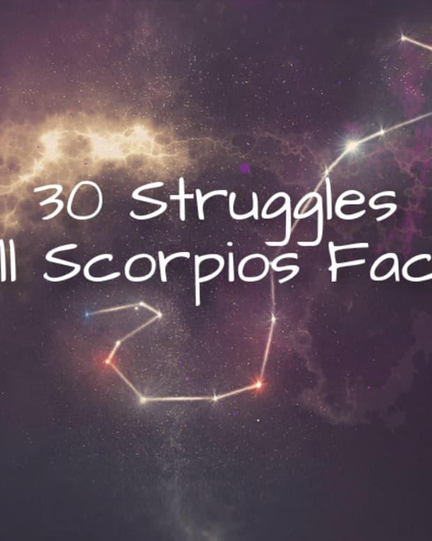 30-struggles-all-scorpios-face