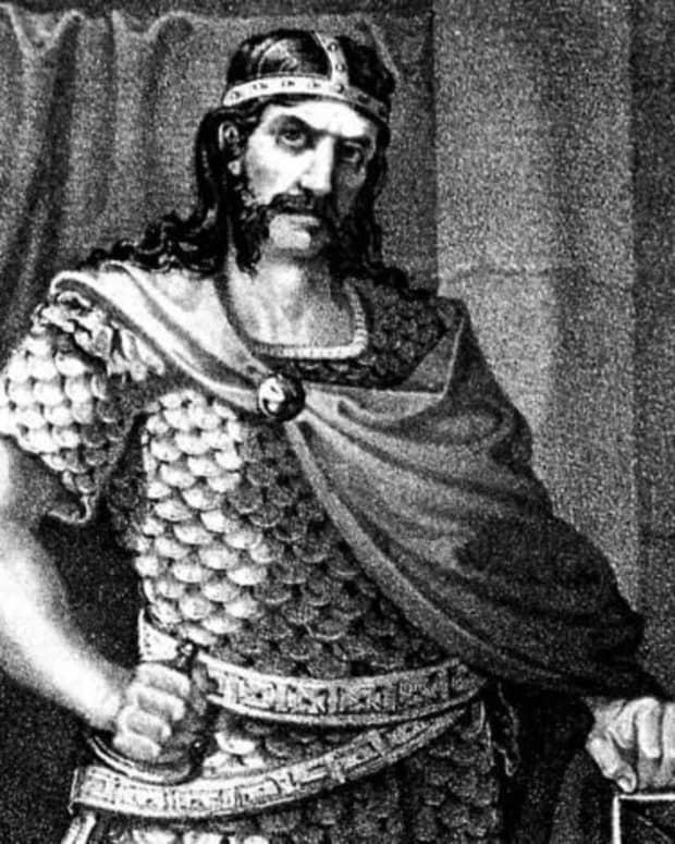alaric-the-visigoth