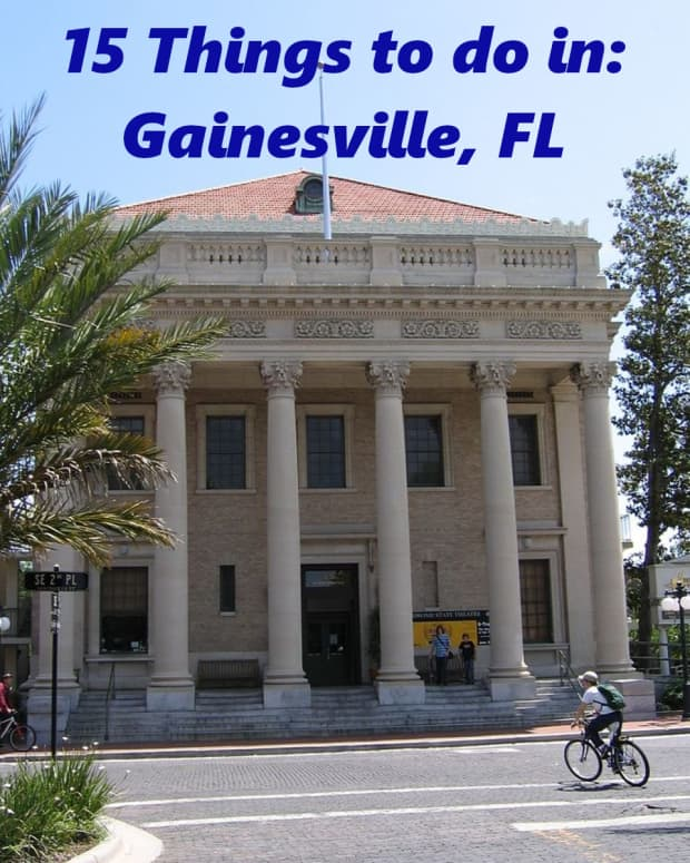 fun-things-to-do-in-gainesville-florida-with-family-for-free