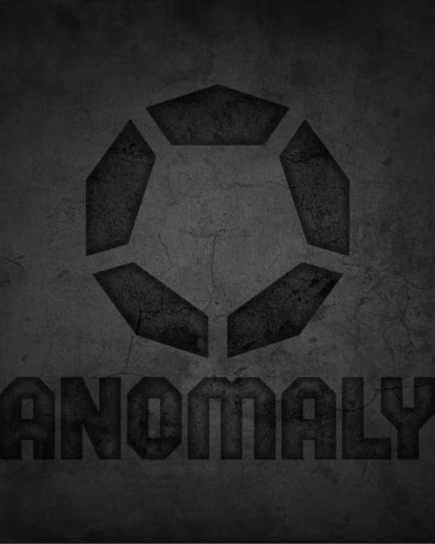 synth-album-review-anomaly-by-reid-reimer-and-benjamin-emory