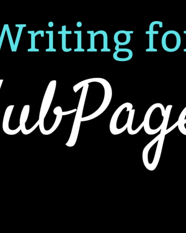 which-articles-get-read-more-than-others-on-writing-sites