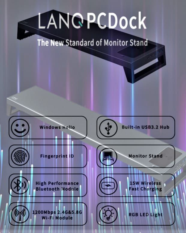 lanq-pcdock-the-ultimate-desktop-monitor-stand-pc-accessory