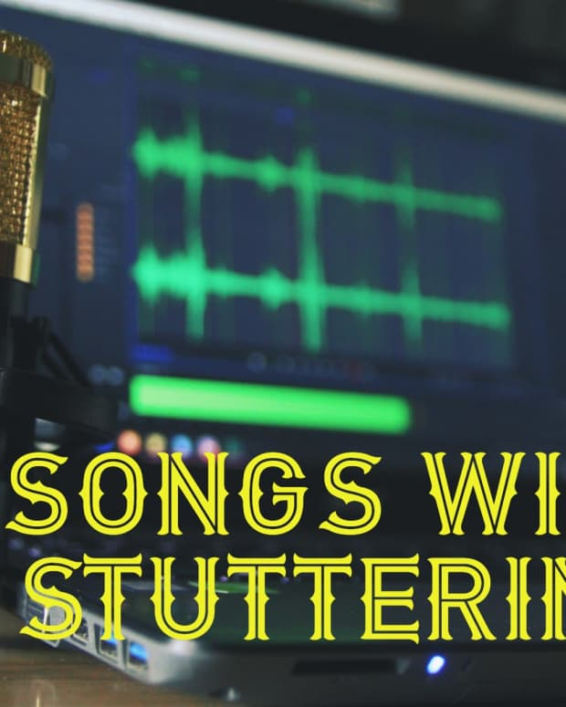 songs-with-stuttering