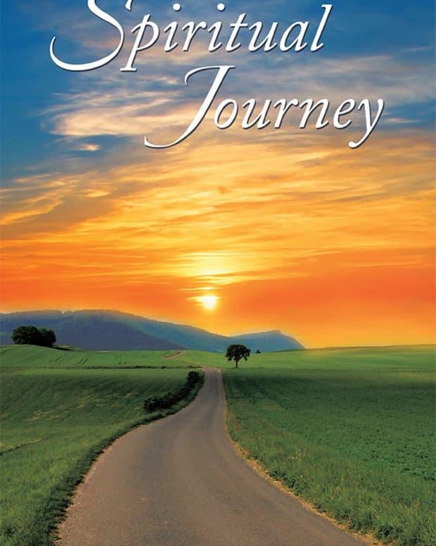 the-journey-thursdays-homily-for-the-devout-20