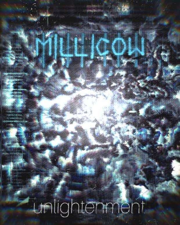 synth-album-review-unlightenment-by-millicow