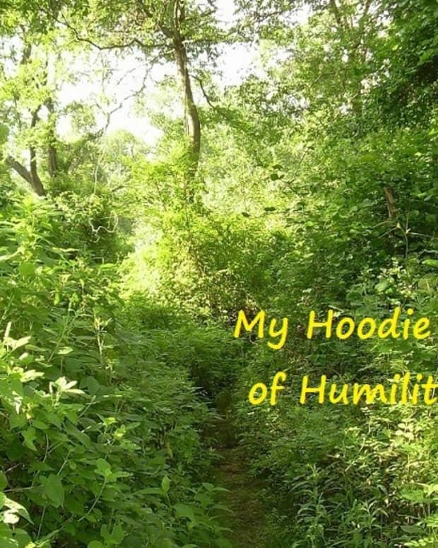 my-humble-hoodie