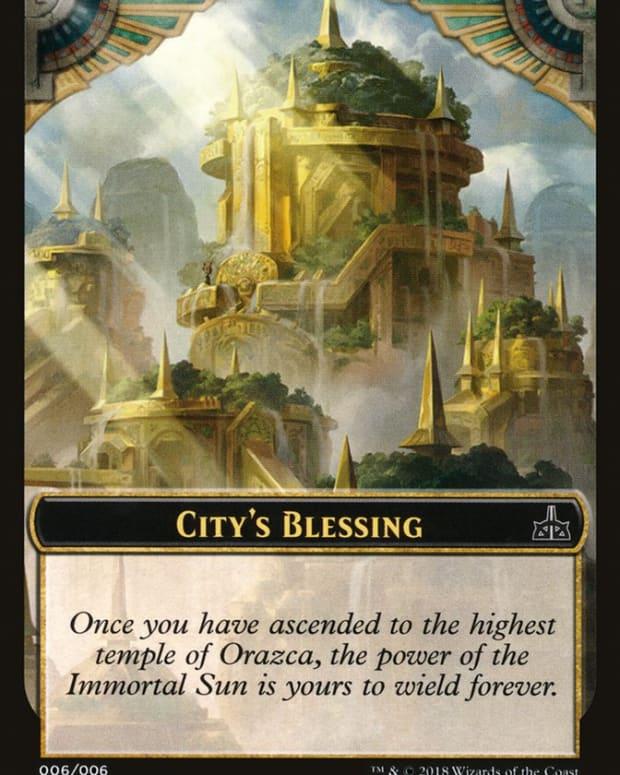 best-ascend-cards-mtg