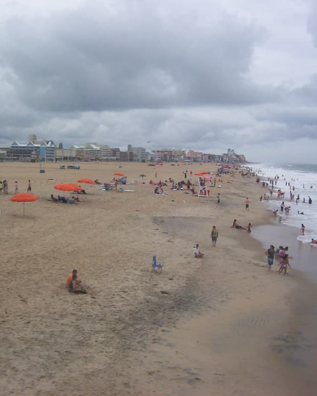 ocean-city-maryland-cool-stuff-to-do-all-year-round