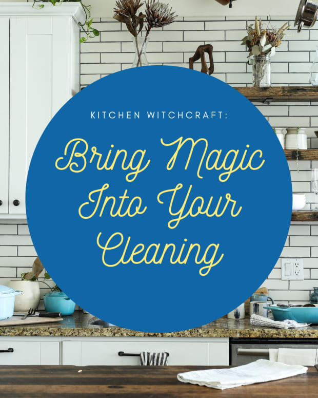 kitchen-witchcraft-magical-cleaning-and-cleansing