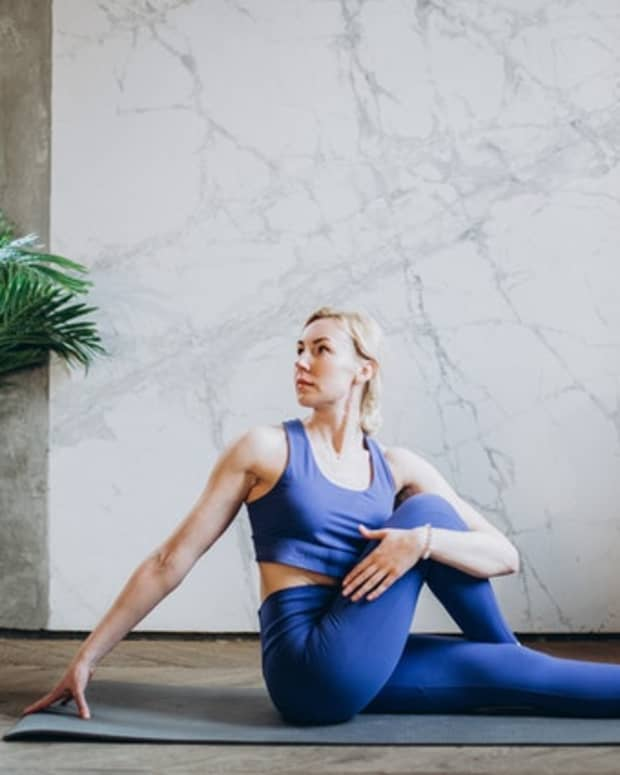 role-of-yoga-in-stress-management