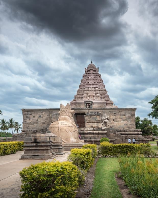 beautiful-places-to-visit-in-chidambaram