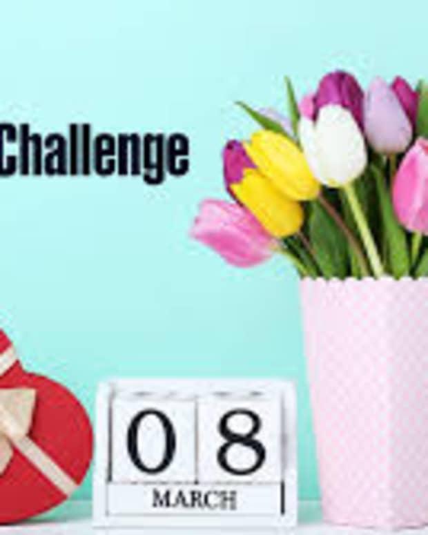 international-womens-day-celebrate-your-strength