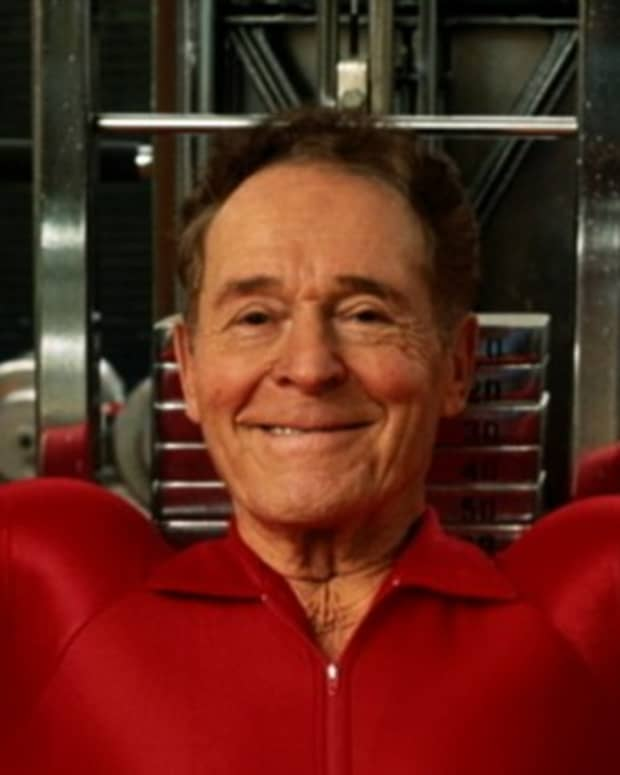 fitness-and-nutrition-legend-jack-lalanne